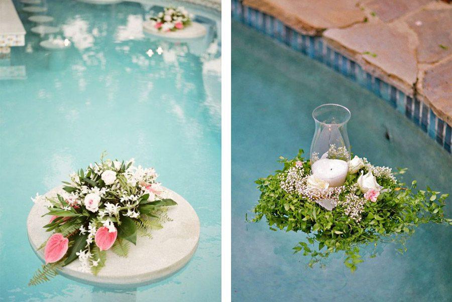 Original Wedding Ideas