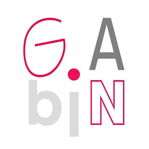 Gabin Pizza  Food Pizza e Hamburger da Gourmet anche in