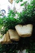 Le Castellet Botteghe artigiane Una casa in Campagna ©Alessandra Colaci