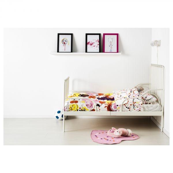 Letti Ikea Per Bambini Ecco I Più Belli Unadonna