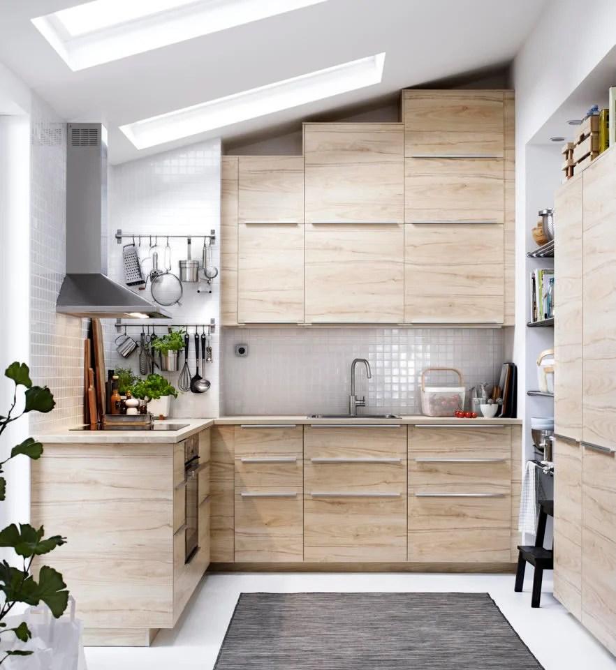 Cucine Stile Country Ikea