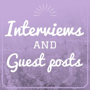 alt=Interviste-e-guest-post