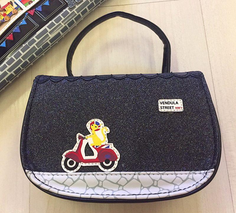 Vendula mini bag