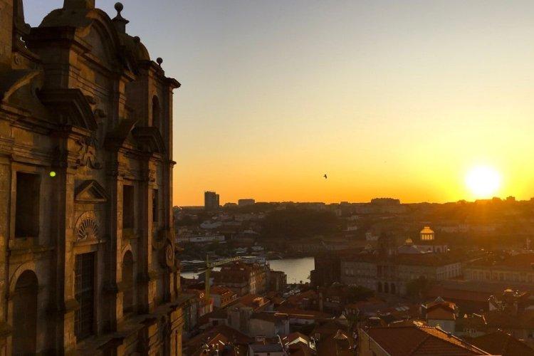 Immagine evidenza cosa vedere a Porto