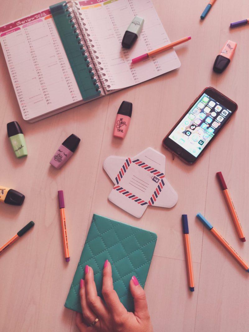 Smart working come organizzarsi unadonnaalcontrario