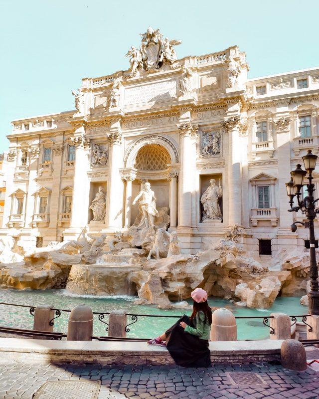 Viaggi in Italia unadonnaalcontrario instagram