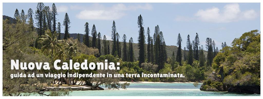nuova-caledonia-diario-viaggio