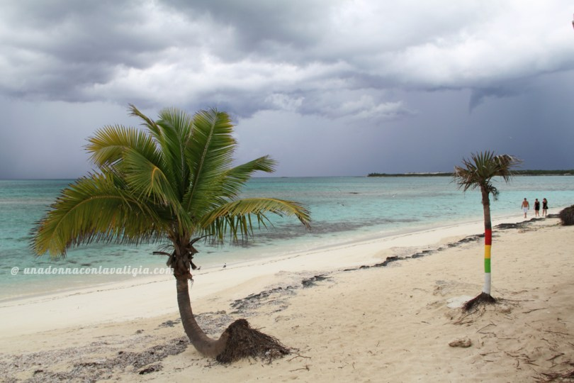 flamingo-beach-exuma