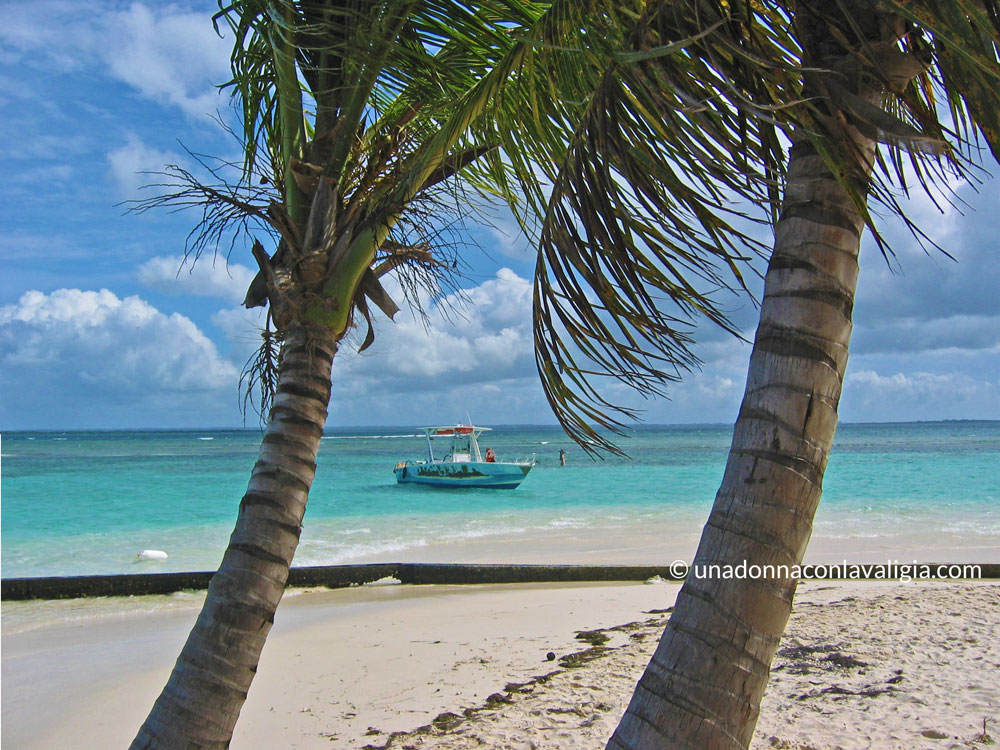 caraibi francesi guadalupa