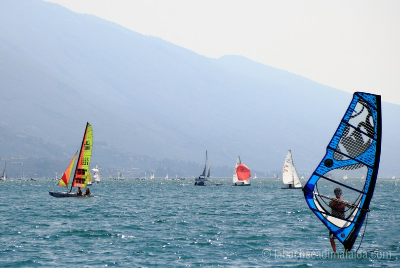 windsurf-lagodigarda
