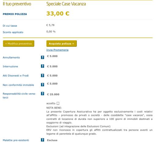 erv-italia-assicurazione-case-vacanza