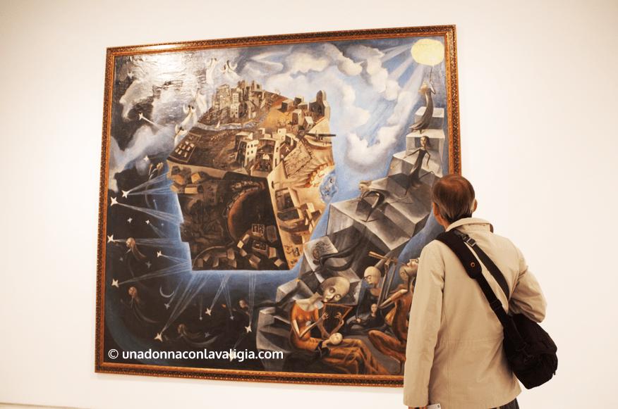 arte-contemporanea-madrid2