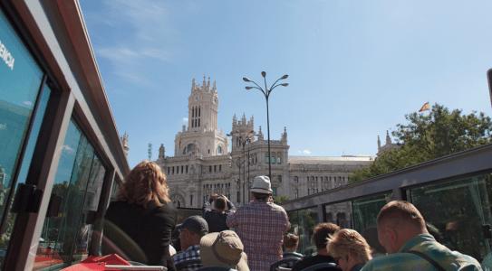 madrid-city-tour