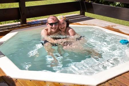 case-vacanza-guadalupa-piscina
