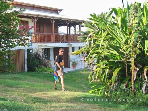 guadalupa-case_vacanza-privati