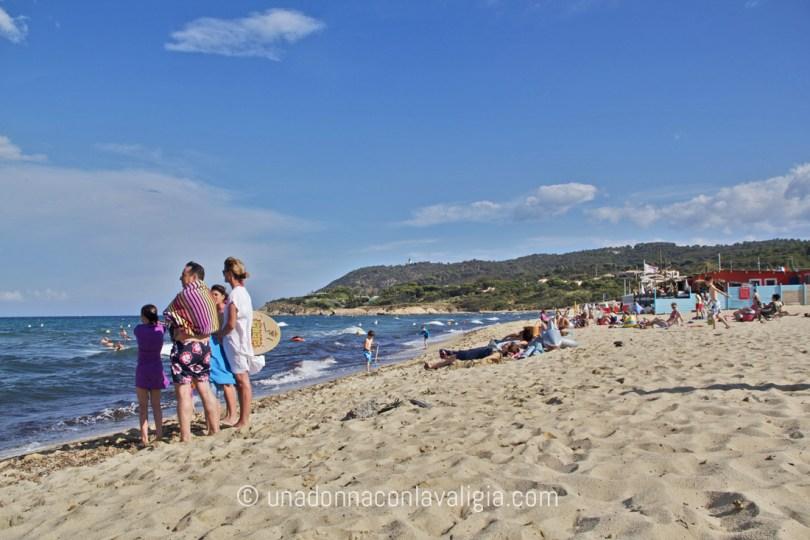 pampelonne-spiaggia-saint-tropez