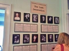 lost-generation-hemingway-house-florida