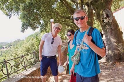 liguria-monterosso