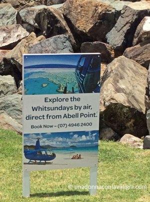 abell point marina airlie beach