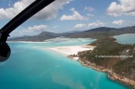whitehaven-whitsundays-australia-elicottero9