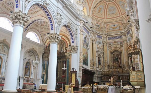Chiesa di San Pietro Modica