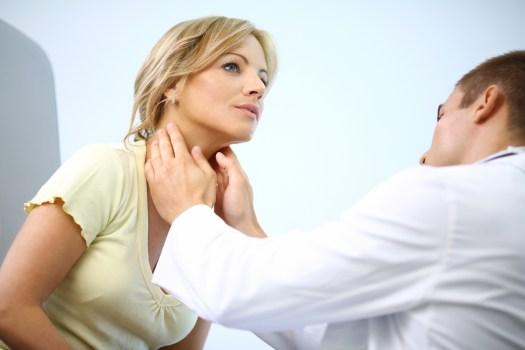Risultati immagini per tiroide manifestazion isintomi