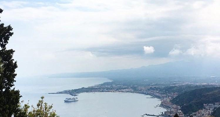 Italia romantica: da nord a sud dieci città italiane per una fuga di coppia
