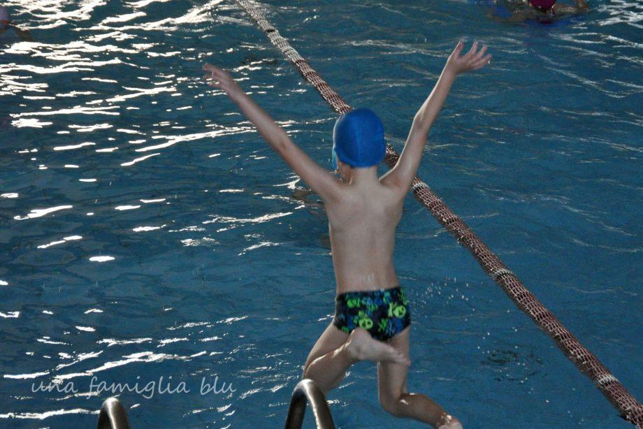 sport e autismo