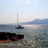 Lago di Garda con i bambini: la nostra vacanza on the road
