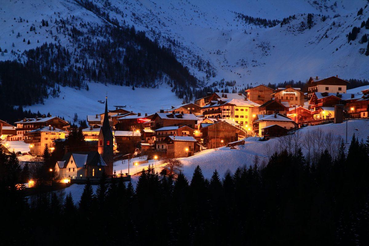 Eventi di Natale in Friuli Venezia Giulia da non perdere