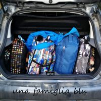 8 cose da mettere in valigia per una vacanza in Sardegna