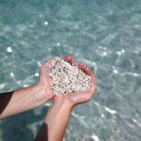 Spiagge autism friendly della Sardegna