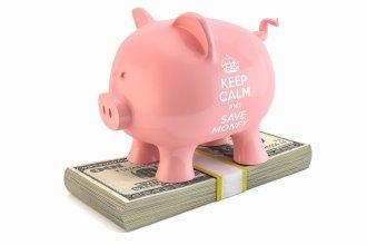 risparmiare facendo acquisti online