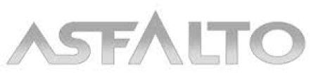 Logo Asfalto
