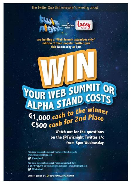 create flyer online