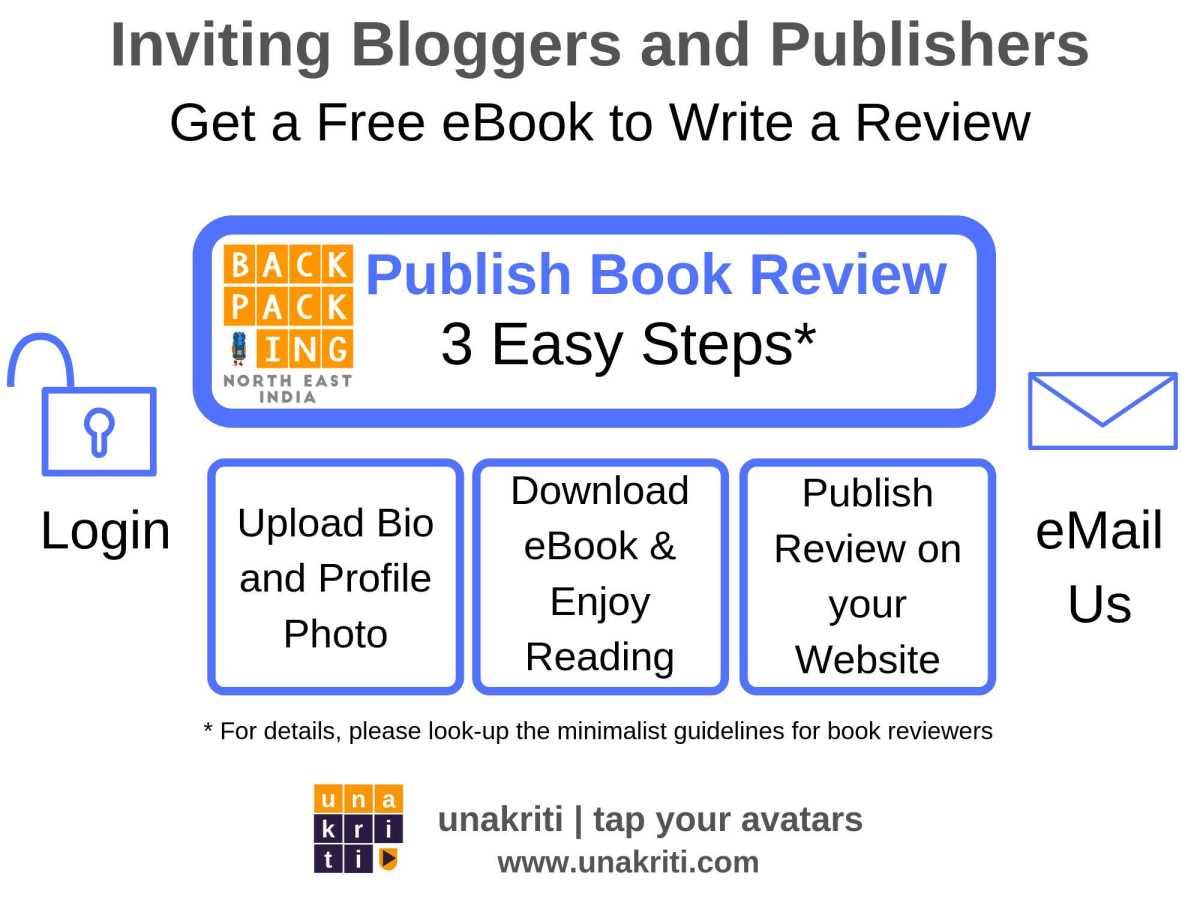 How to become a book reviewer?