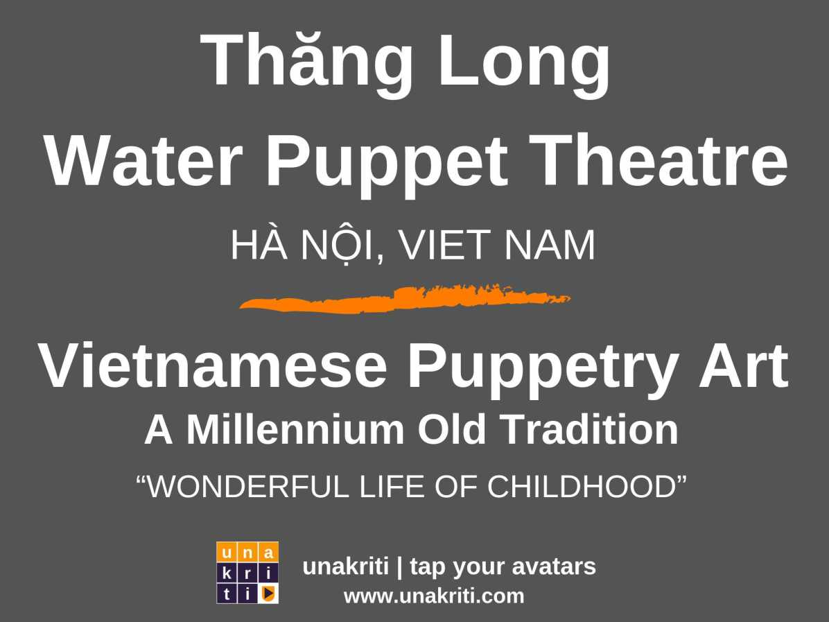 What are the things to do in Hanoi, Vietnam?