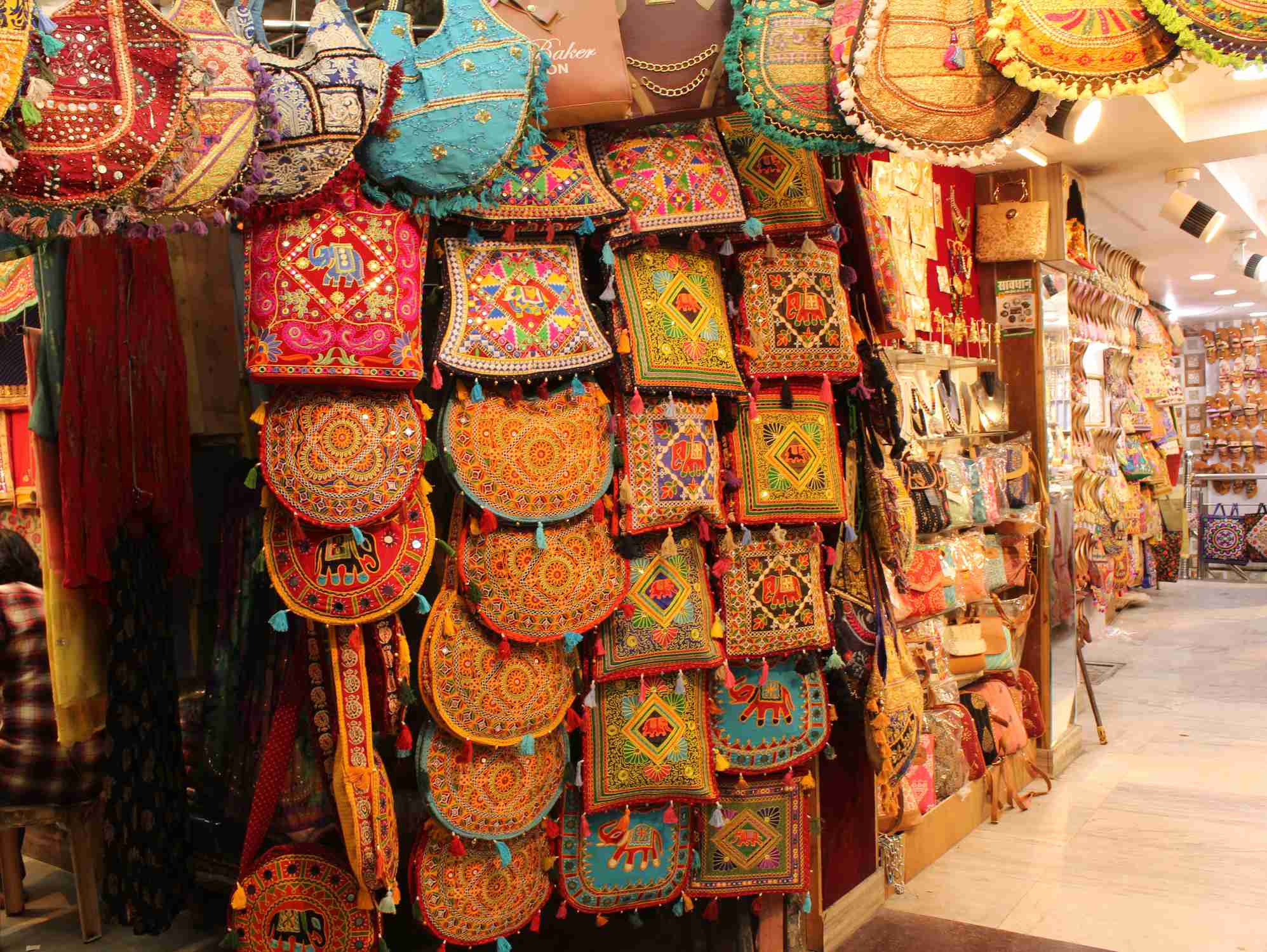 Why should you revisit Jaipur?