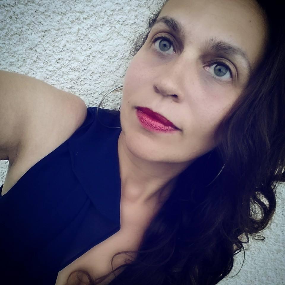 DeborahVoltolina