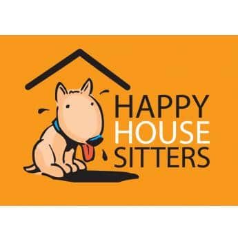 Happy House Sitters