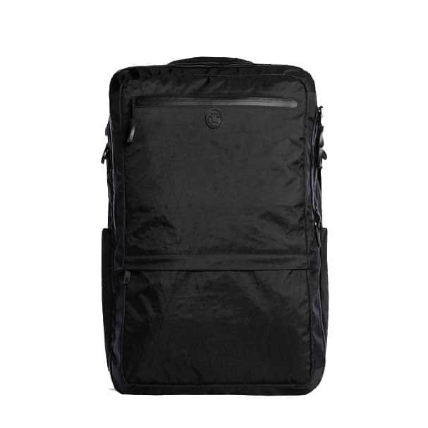 Sac à Dos Valise Tortuga Outbreaker Travel Backpack