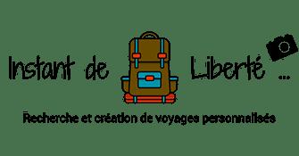 Recherche et création de voyages personnalisés
