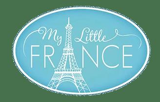 My Little France Australie - Débutez votre aventure en Australie