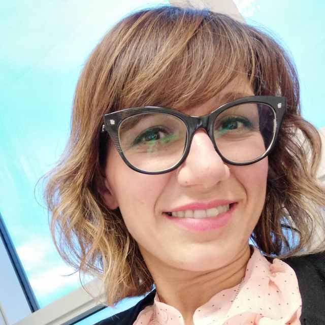 Elisa Guazzesi