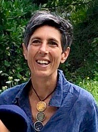 Annalisa Tonarelli
