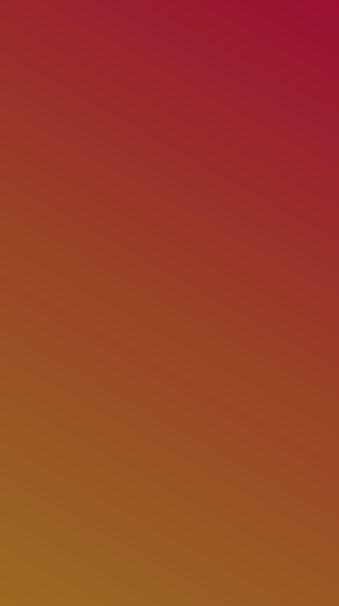 gradient_red