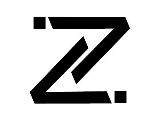 zafer_logo