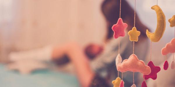 la-exigencia-de-ser-una-madre-perfecta