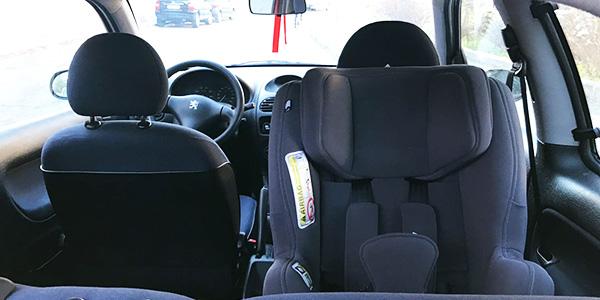como-usar-y-mantener-mi-silla-de-coche-para-que-sea-segura