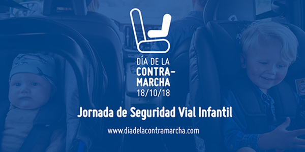 www.diadelacontramarcha.com